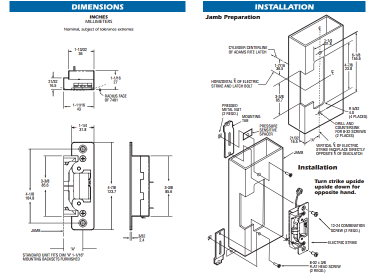 7400?t\=1433653339 adams rite 7400 wiring diagram adams rite 7400 wiring diagram adams rite 4300 wiring diagram at panicattacktreatment.co