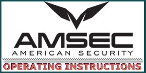 amsec-operating.png