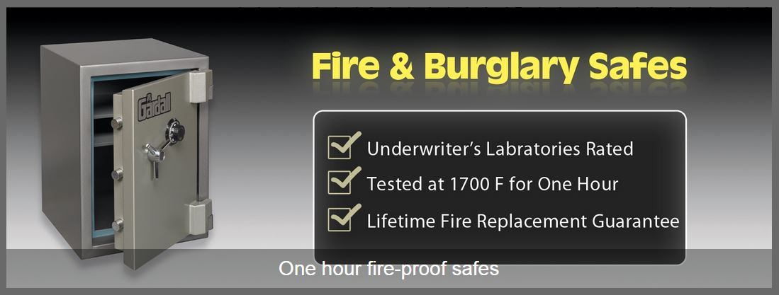 fire-and-burglary-safes.jpg