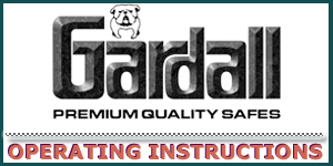 gardall-operating.png