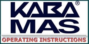 kaba-mas-operating.png