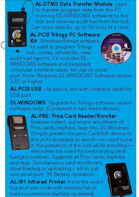 pl30003200-accessories.jpg