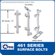 """Surface Bolts 