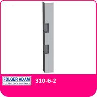 Electric Strikes  Folger Adam 310-6-2