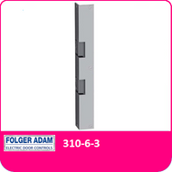 Folger Adam: 310-6-3 Electric Strike