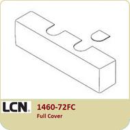 LCN 1460-72FC Full Cover