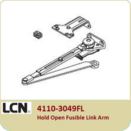 Lcn 1460 3049 Hold Open Arm