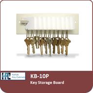Kekab KB-10P by HPC