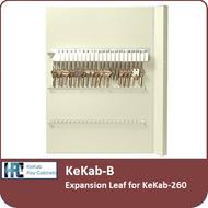 KEKAB-B Expansion Leaf For KEKAB-260