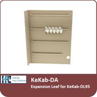 KEKAB-DA, Expansion Leaf for KeKab-DL95