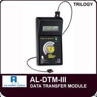 Alarm Lock AL-DTM-III - DATA TRANSFER MODULE