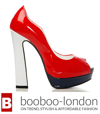 booboo-london-red-shoe-logo.jpg