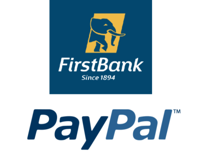 first-bank-partners-paypal1-417x330.png