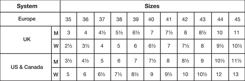 shoe-size-conversion-chart1.jpg