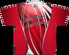 Brunswick Dye Sublimated Jersey Style 0138