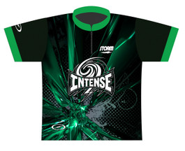 Storm Intense EXPRESS Dye Sublimated Jersey Style 0241ST