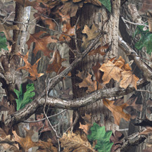 Advantage Timber® Camo Paper