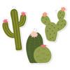 Cactus Tags