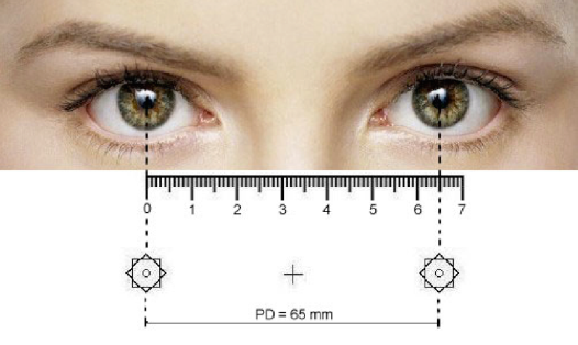 step-5-pupillary-distance.png