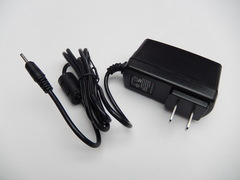Power Pack Light Wall Battery Charger