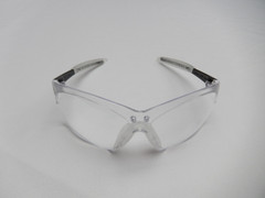 Soft Touch Safety Frame for Rose Loupes - EXTRA LARGE