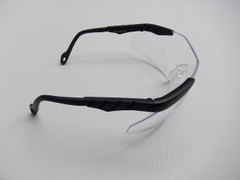 Smith & Wesson Frame for Rose Loupes - Black - SMALL