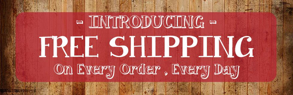 free-shipping-banner-rr.jpg