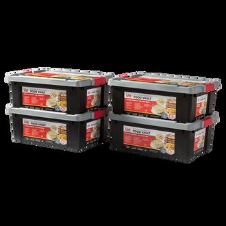 SHOP PRODUCTS Food Storage PlumPeachycom