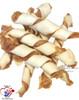Chicken Rawhide Wraps