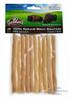 Small Buffalo Rawhide Twisters