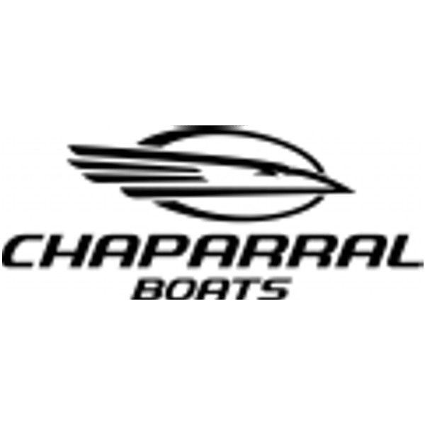 logos_graphics__31901 chaparral boat parts cecil marine chaparral boats wiring diagrams at highcare.asia