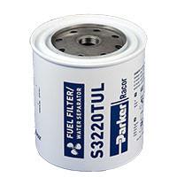 REPL ELEMENT- S3220TUL 10 MIC