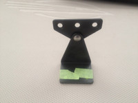 SPORT INTERIOR SUNDECK LID HINGE / MID TO LATE 90'S ** THIS PART IS NO LONGER AVAILABLE **