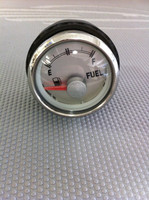 CHAPARRAL FUEL GAUGE