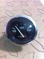 TEMPERATURE GAUGE 73590