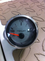 TEMPERATURE GAUGE - GBC031