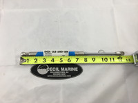 "SHOCK - 20 LBS - 12 1/2"" LONG WITH 10 MM ENDS"