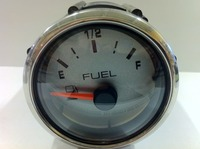 CHAPARRAL FUEL GAUGE - GBC028