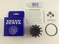 $56.18 ** IMPELLER KIT - 21951348      ** In Stock & Ready To Ship!