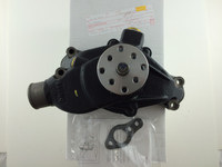 CIRCULATION WATER PUMP 3853850