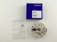$15.74 ** ROTOR 3858977 ** IN STOCK & READY TO SHIP!