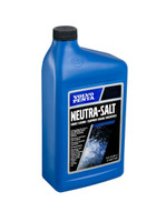 NEUTRA SALT CONCENTRATE - QUART 21687793 ** IN STOCK & READY TO SHIP! **