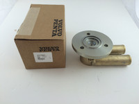 SEA WATER PUMP 21214601 ** IN STOCK & READY TO SHIP! **