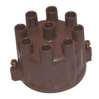 $38.36 ** DISTRIBUTOR CAP - 3853815 ** IN STOCK & READY TO SHIP! **
