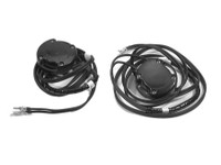 **$81.95 ** GENUINE MERCRUISER TRIM SENDER KIT - 805320A03 ** IN STOCK AND READY TO SHIP!
