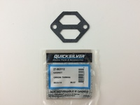 GASKET FOR IAC VALVE