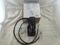 **$855.00 **TRIM PUMP - COMPLETE 21945915 *** IN STOCK & READY TO SHIP! ***