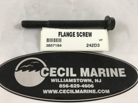 EXHAUST MANIFOLD BOLT 3857184