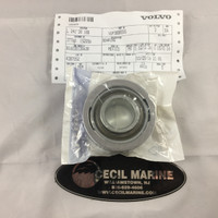 GIMBAL BEARING GENUINE VOLVO - 3888555