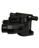 THERMOSTAT HOUSING - 3589553 ** IN STOCK & READY TO SHIP!!